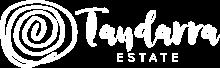 Tandarra Estate
